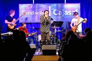 concierto-nietos-del-agobio-homenaje-a-triana-fundacion-cajasol-sevilla