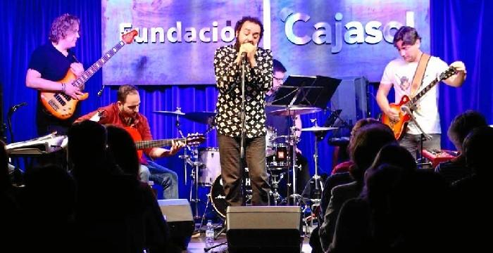 'Los Jueves en la Cuarta' de la Fundación Cajasol cierra su tercera temporada con una mesa redonda