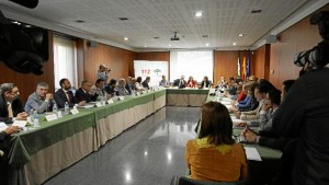 delegacion de salud (2)