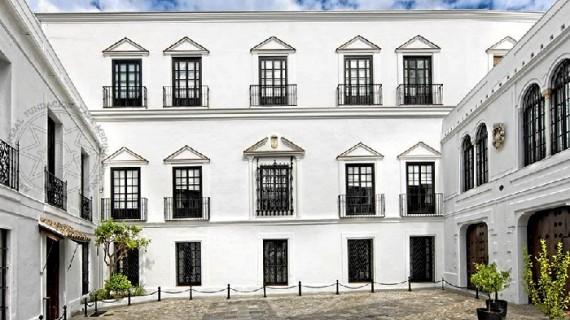 Los investigadores onubenses aplauden la apertura de los documentos sobre Huelva del Archivo de Medina Sidonia