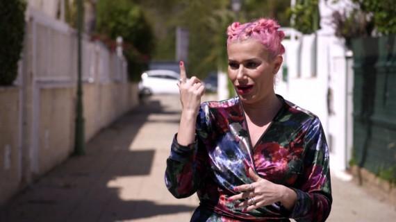 El programa 'Ven a cenar conmigo' de Cuatro visita Huelva la próxima semana
