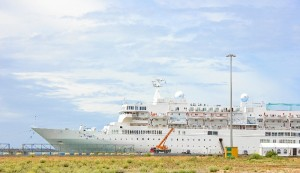 08.06.18 - Visita crucero Marella Spirit-29