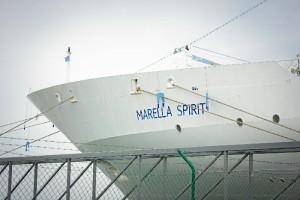 08.06.18 - Visita crucero Marella Spirit-6