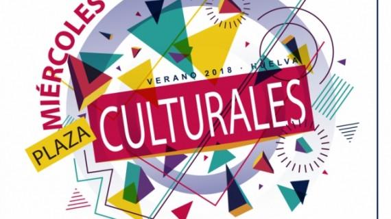 La música y la cultura regresan este verano a los barrios y plazas de Huelva