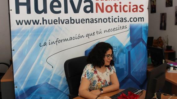 La pediatra Conchi González ha respondido a las preguntas de los lectores de HBN