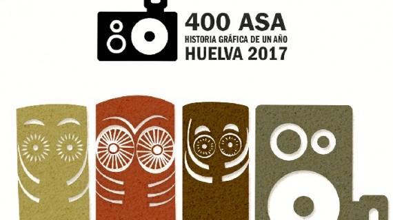 La Asociación de la Prensa de Huelva presenta este jueves su Anuario 400 ASA