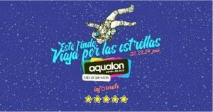 Aqualon_Promo_planetarium_post
