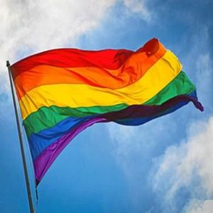 Bandera-del-arco-iris-Arco-Iris-colorido-paz-bandera-LGBT-del-orgullo-gay-lesbiano-bandera-desfile.jpg_640x640