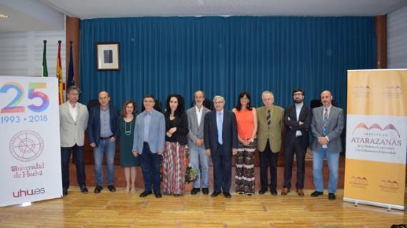 La Facultad de Humanidades acoge un Seminario sobre 'El primer franquismo'