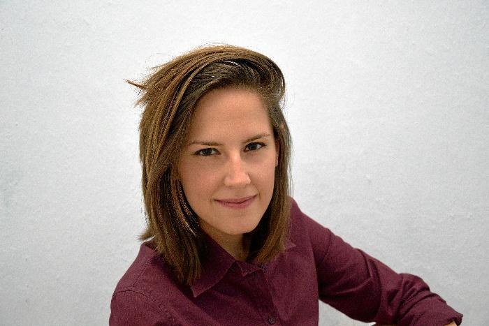 La ingeniera mecánica triguereña Elena Fernández estudia cómo optimizar las políticas energéticas de la UE a través de los árboles