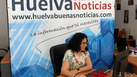 Éxito y gran acogida en la I asistencia pediátrica en directo de la doctora Conchi González en HBN