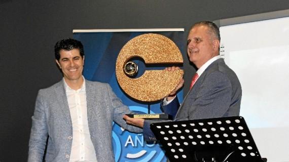 Arranca la programación conmemorativa del 30º Aniversario de la Clínica Gil Piña