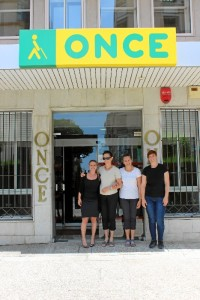 Mari Tere Marisol sordociegas Huelva Asocide (10)