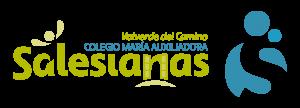 Imparte clases en el centro María Auxiliadora de Valverde del Camino.