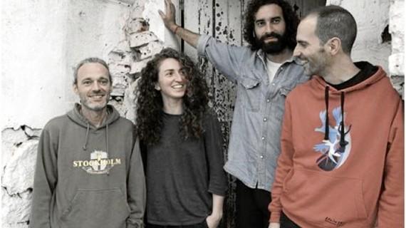 Jazz y zarzuela, géneros musicales protagonistas de esta semana en el Gran Teatro