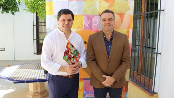 La Palma acoge la presentación de los Cursos de Verano de la UNIA