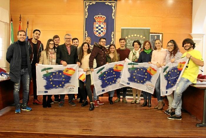 20180307-Firma-becas-Erasmus-10