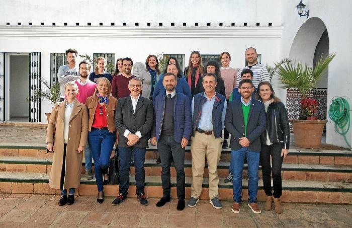 20180502-Inauguracion-curso-Moguer
