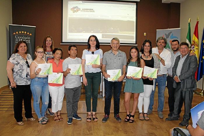 20180618-Entrega-certificados-FPE-atencion-en-el-domicilio-7