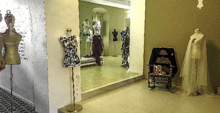 Exposición 'Con Mucho Busto', hasta el 4 de agosto en Trigueros