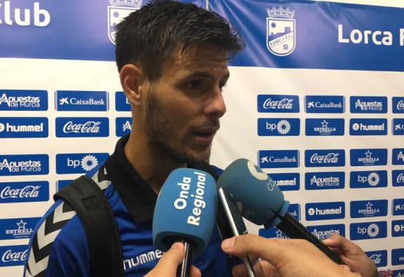 Carlos1