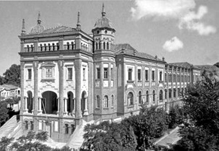 Instituto-copia-300×207
