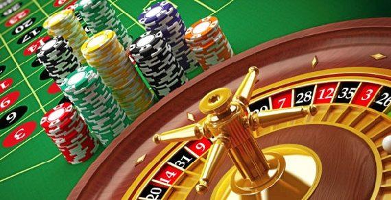 Bonos de casino sin depósito en tragamonedas online