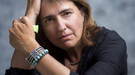 Remedios Malvárez, Premio Mejor Cineasta de Andalucía en el Festival de Huelva