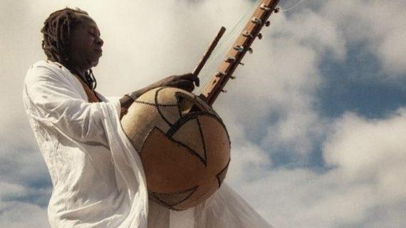 La cultura africana llega este miércoles a Pérez Cubillas