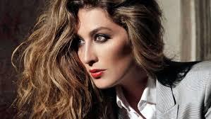 Estrella Morente ofrecerá un concierto benéfico en Nerva