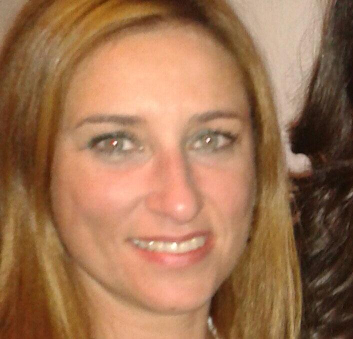 María Dolores Herrera Medina, nueva delegada  territorial de Fomento y Vivienda en Huelva