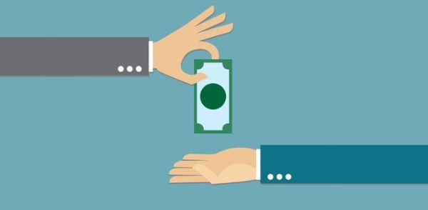 La importancia de los créditos rápidos o microcréditos a través de Internet