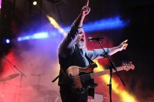 rock andaluz foro iberoamericano la rabida