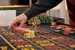 En la red existe una gran cantidad de aficionados a los juegos de casino.