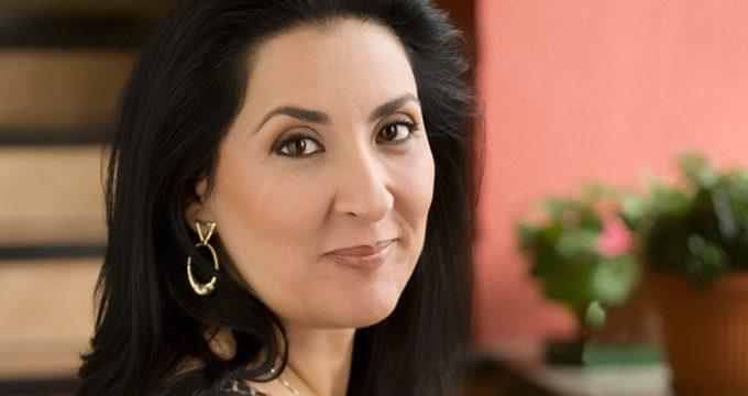 La periodista y pianista onubense Ana Vega Toscano, de la dirección de Radio Clásica a los principales escenarios de Europa y América