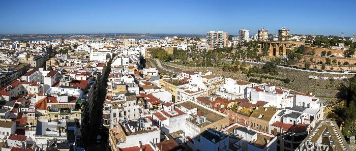 Nueva oferta pública de suelo en Huelva y provincia