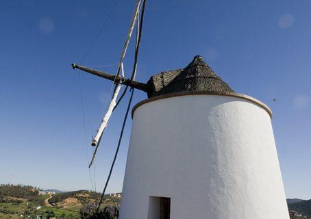 El IAPH propone cuatro rutas culturales por la provincia de Huelva