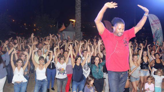 La Regata Huelva- La Gomera lleva al puerto de Mazagón un completo programa de actividades culturales