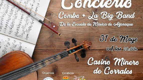 Casino Minero de Corrales: 1918 / 2018 (2). La Cultura