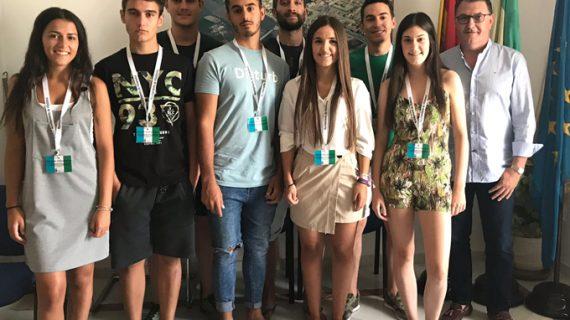 Villablanca apuesta por el futuro de sus jóvenes