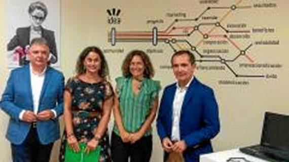 Huelva lidera el crecimiento de las exportaciones andaluzas en el primer semestre de 2018