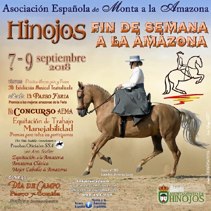 180907_Hinojos_8x8