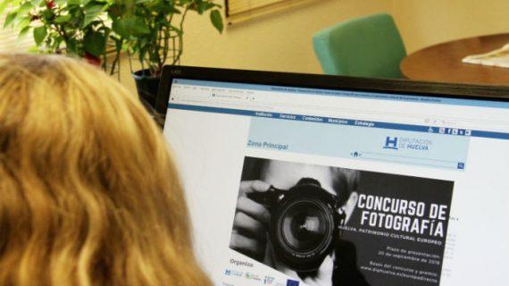 El plazo de presentación de fotografías al premio 'Huelva, patrimonio cultural europeo' se cierra el 20 de septiembre