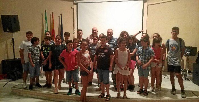 Celebrada en Huelva la primera reunión del Consejo Provincial de Infancia y Adolescencia