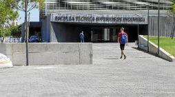 Aprobado el Plan Estratégico Horizonte 2021 de la UHU