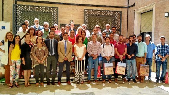 Abierta la primera convocatoria de Espoban, una red que presta apoyo financiero a proyectos empresariales