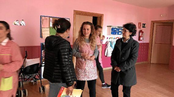 Diputación impulsa el empleo juvenil con una nueva convocatoria del Plan HEBE