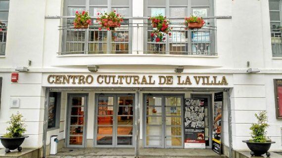 Cartaya se prepara para la XIII edición del ciclo de teatro de otoño