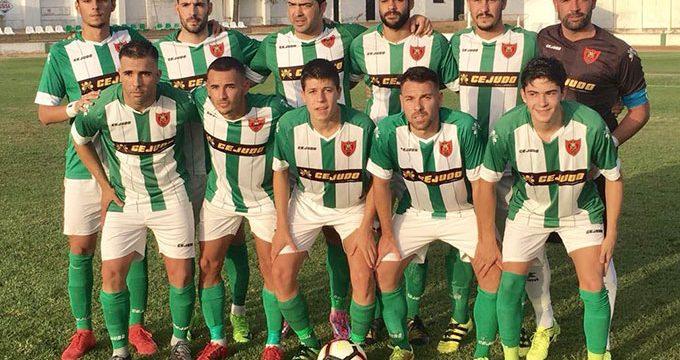 Cartaya y Olímpica Valverdeña completan este domingo la presencia onubense en la División de Honor Andaluza