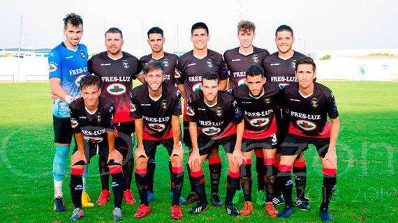 El derbi Pinzón-Isla Cristina marca el protagonismo de los equipos de Huelva en la División de Honor Andaluza